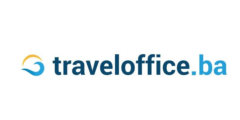 Turistička agencija travel office