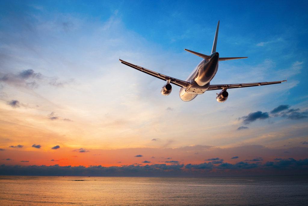 Jeftini letovi iz zemalja regiona