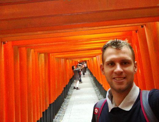 Hram u Kjotu