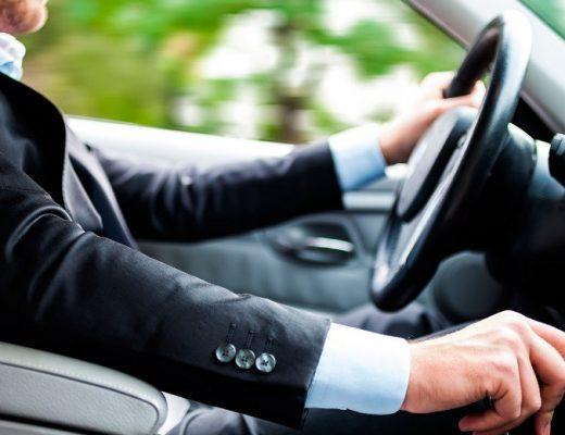 Rent a car u Hrvatskoj