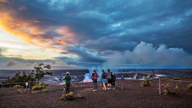 zanimljivosti o Havajima
