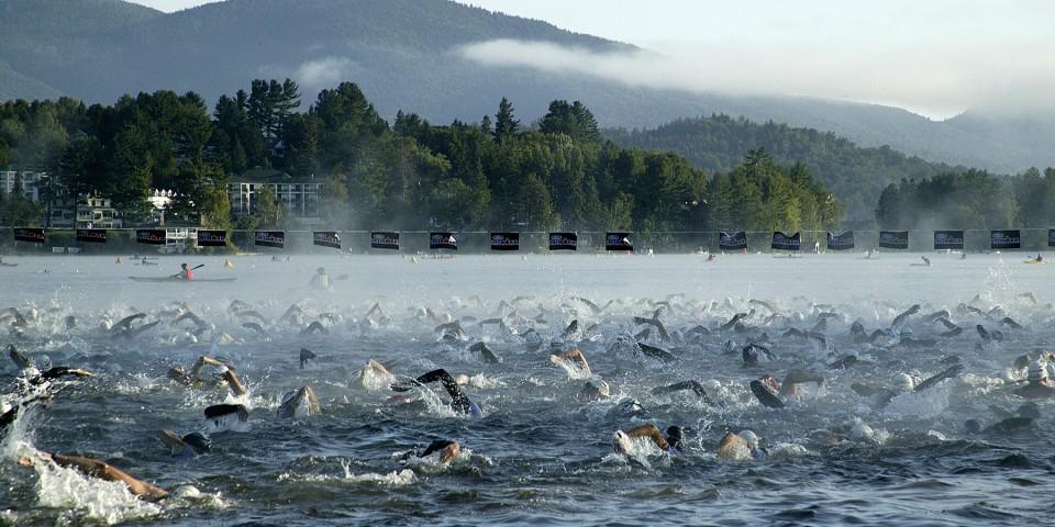 irronman lake placid