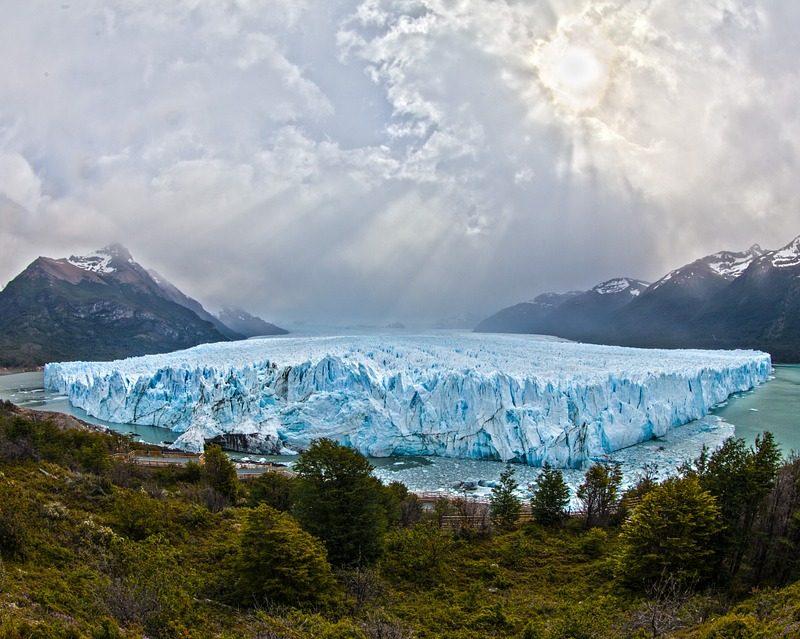 Viza za Argentinu