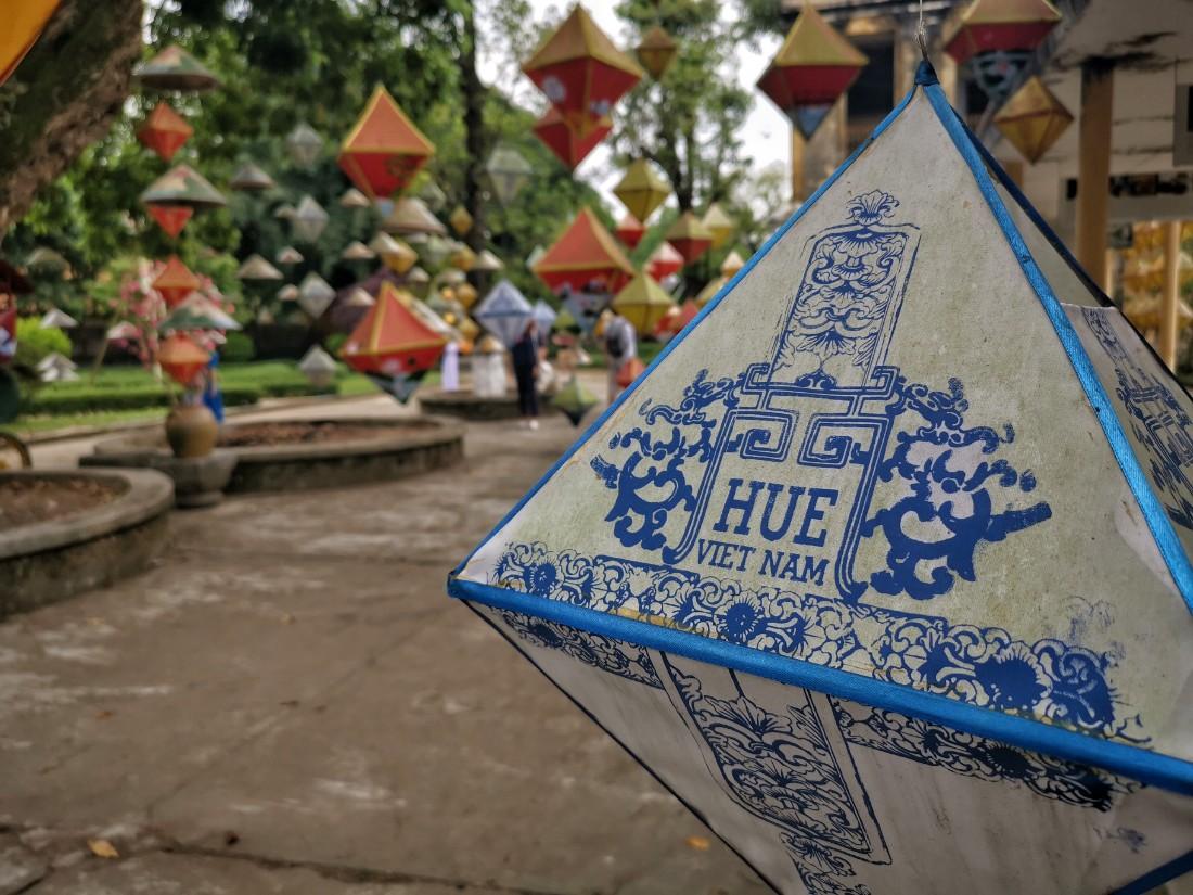 Zanimljivosti o Vijetnamu