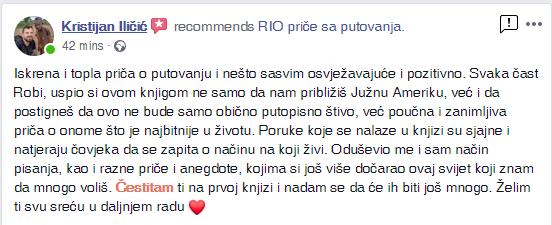 Kristijan Iličić