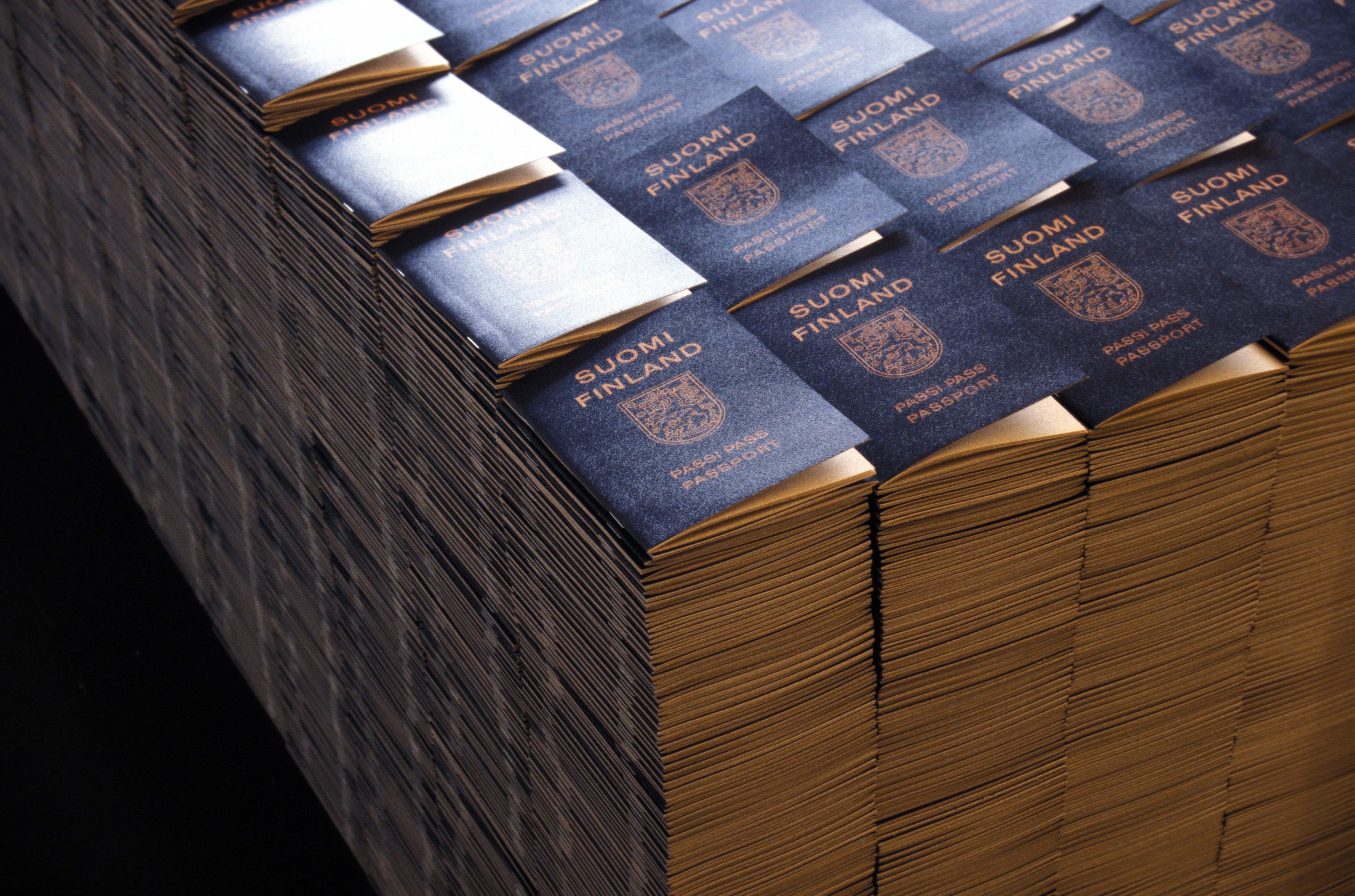 passport010ba
