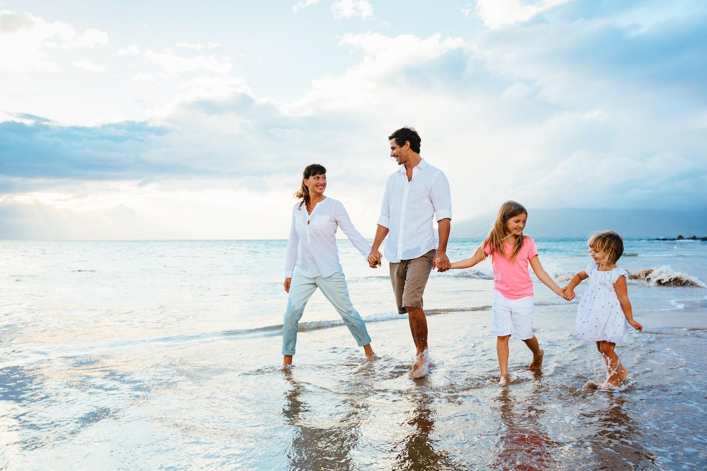 Happy-Family-1500x1000