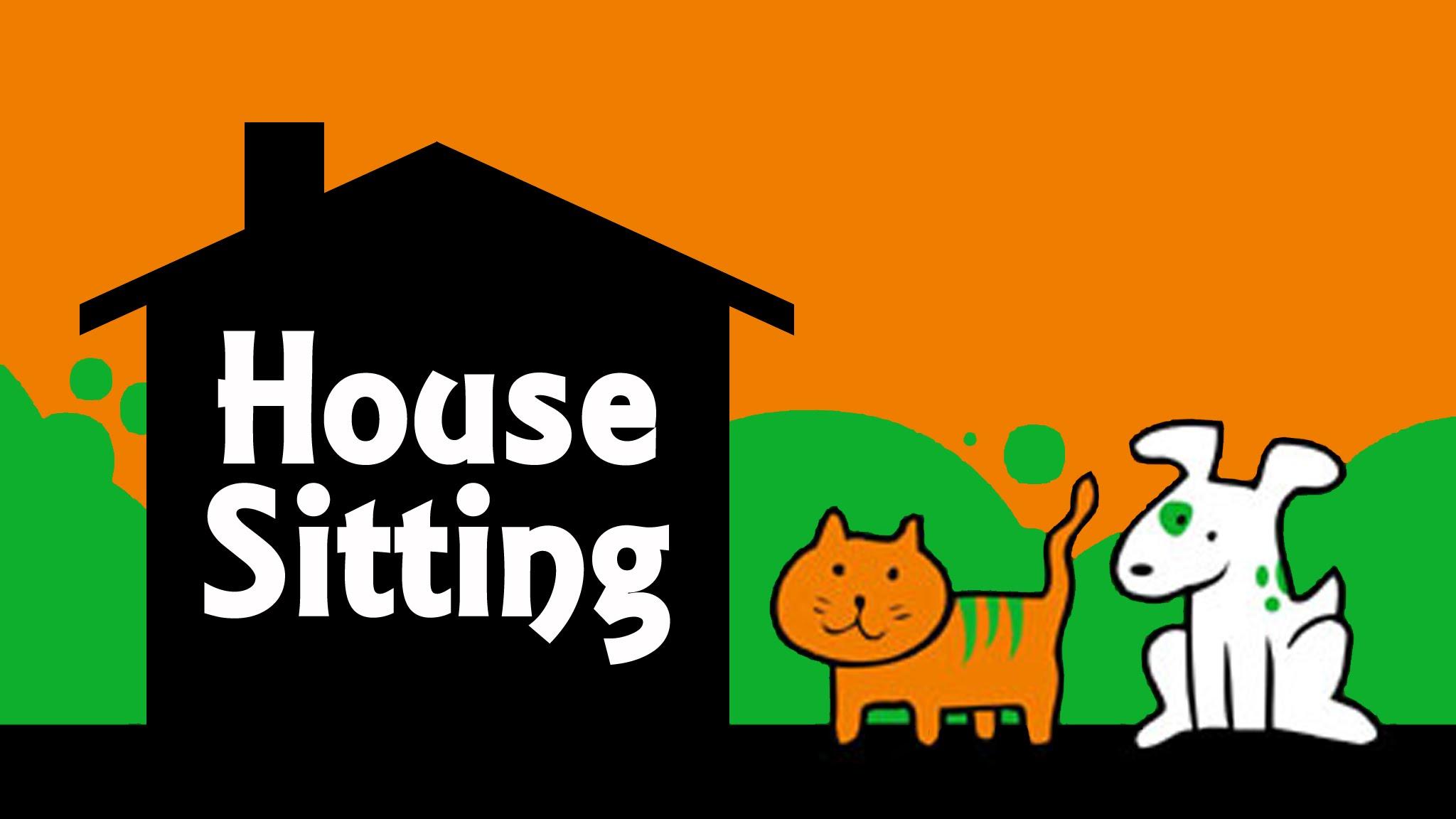 House sitting kao vid jeftinog putovanja