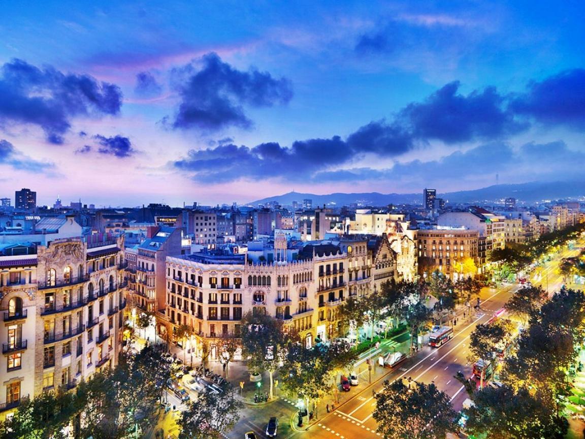Hotel-Rooms-Barcelona