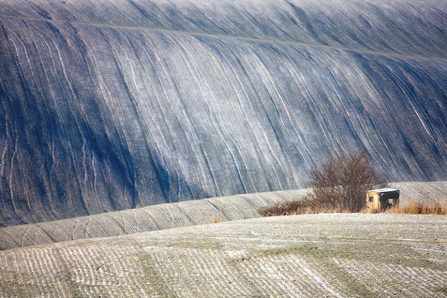 Moravska polja