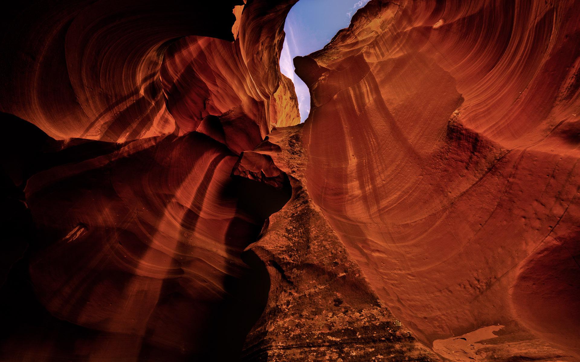antelope-canyon-1920x1200