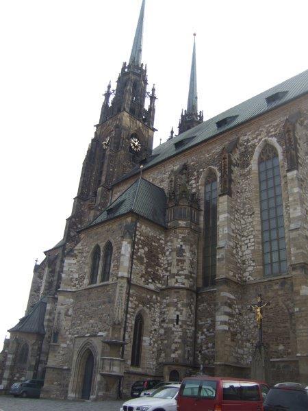 katedrala-u-brnu