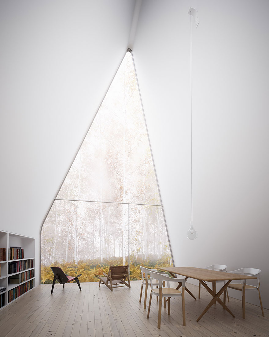 rooms-with-amazing-view-12__880