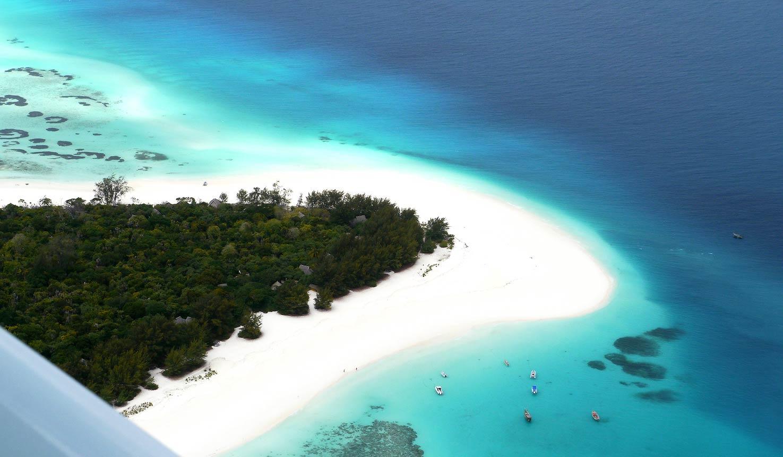 Mnemba-Island1