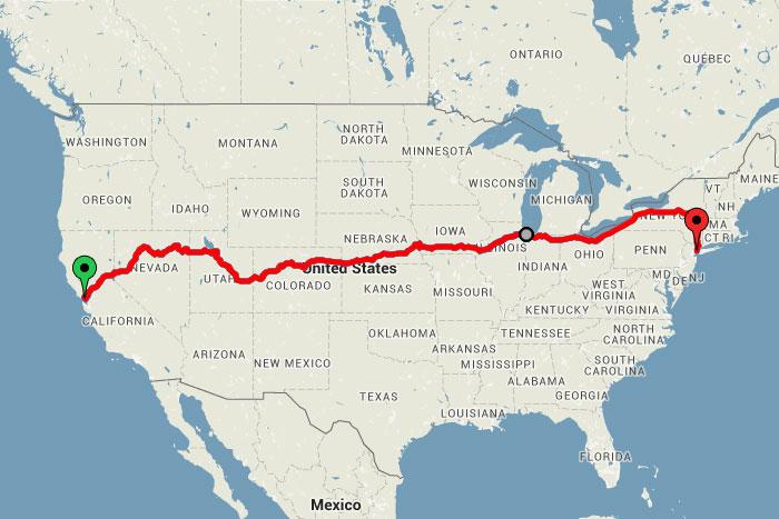 map1-1 (1)