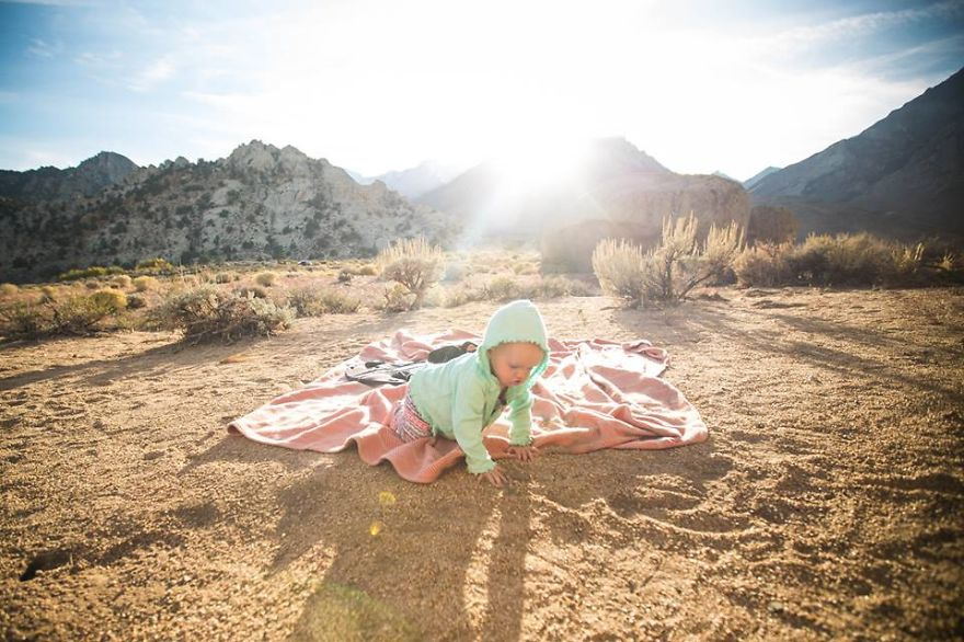 Three-Moms-Take-Their-Kids-On-Epic-Wilderness-Adventures__880