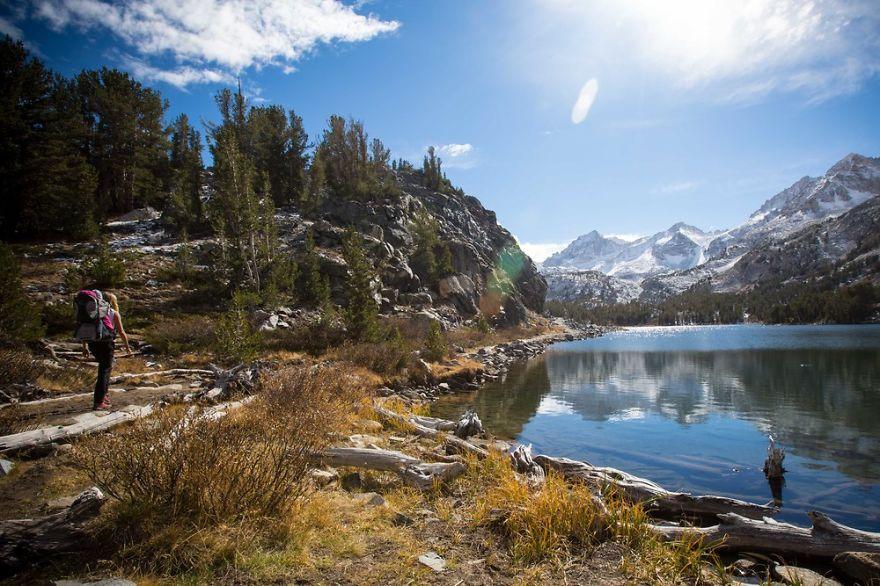 Three-moms-take-their-kids-on-epic-wilderness-adventures__880 (1)