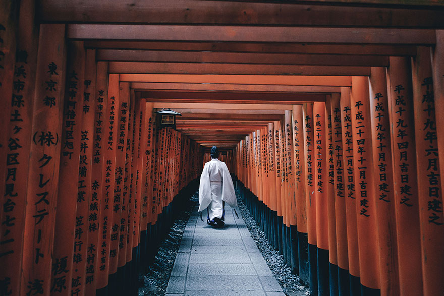 everyday-street-photography-takashi-yasui-japan-1