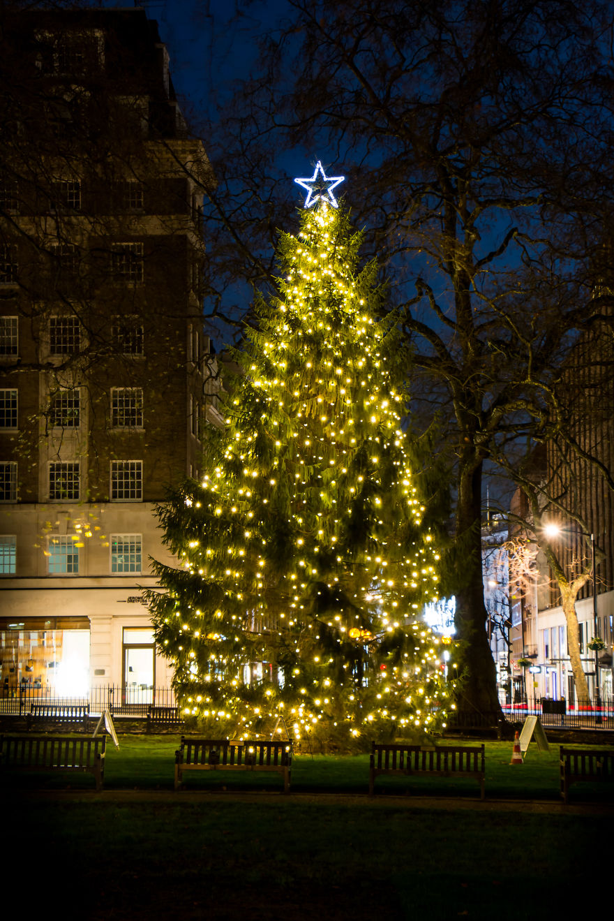 2015-christmas-decorations-in-london-are-simply-stunning-7__880
