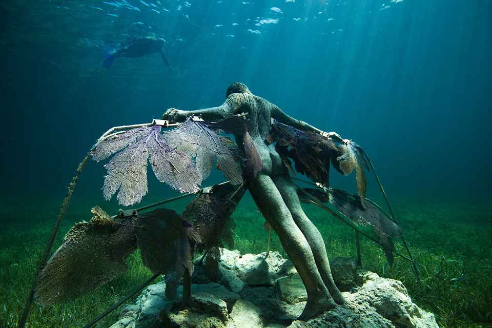 Cancun-Underwater-Museum (1)