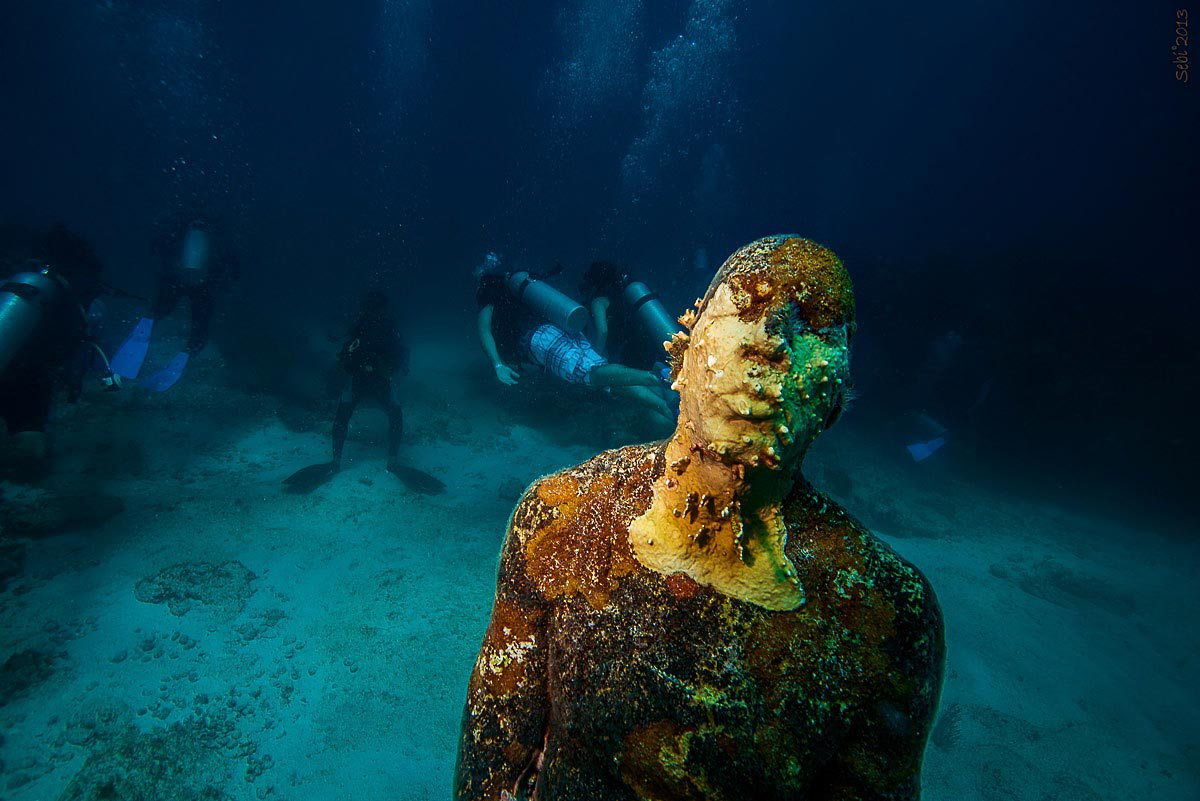 Cancun-underwater-museum-11-of-20