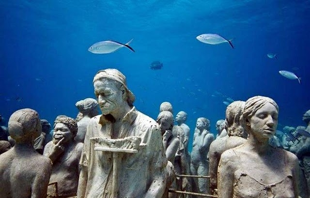 Underwater-Sculpture-Museum-04