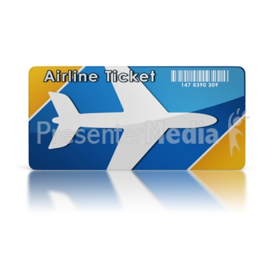 commercial_airline_ticket_md_wm