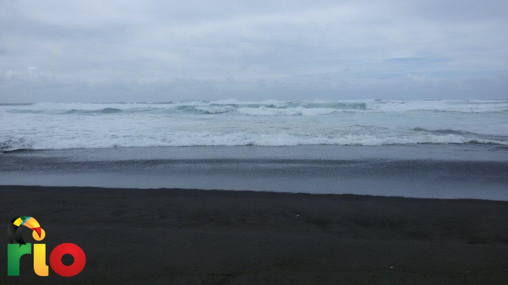 vulkanski-pjesak