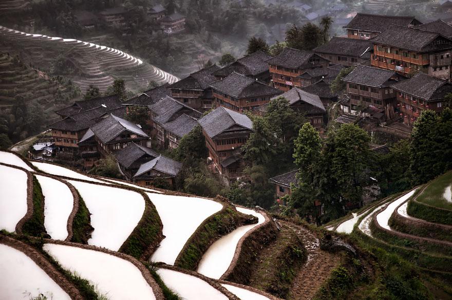 fairy-tale-villages-20-57221a7eea86d__880