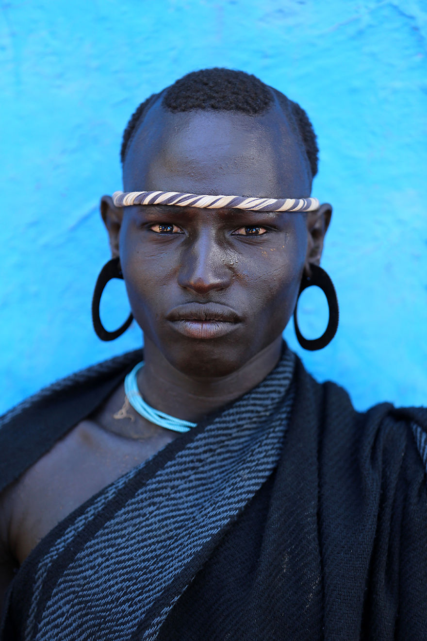 The-World-In-Faces-project-Diversity-of-the-world-through-the-portraits-of-its-people-572799a1e5732__880