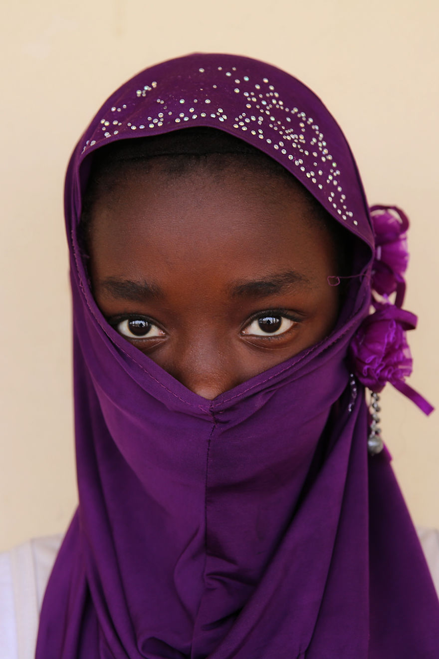 The-World-In-Faces-project-Diversity-of-the-world-through-the-portraits-of-its-people-572799d0ebe4e__880