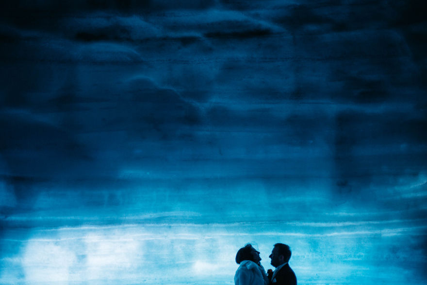 we-organized-the-first-wedding-inside-a-glacier-in-iceland-30__880