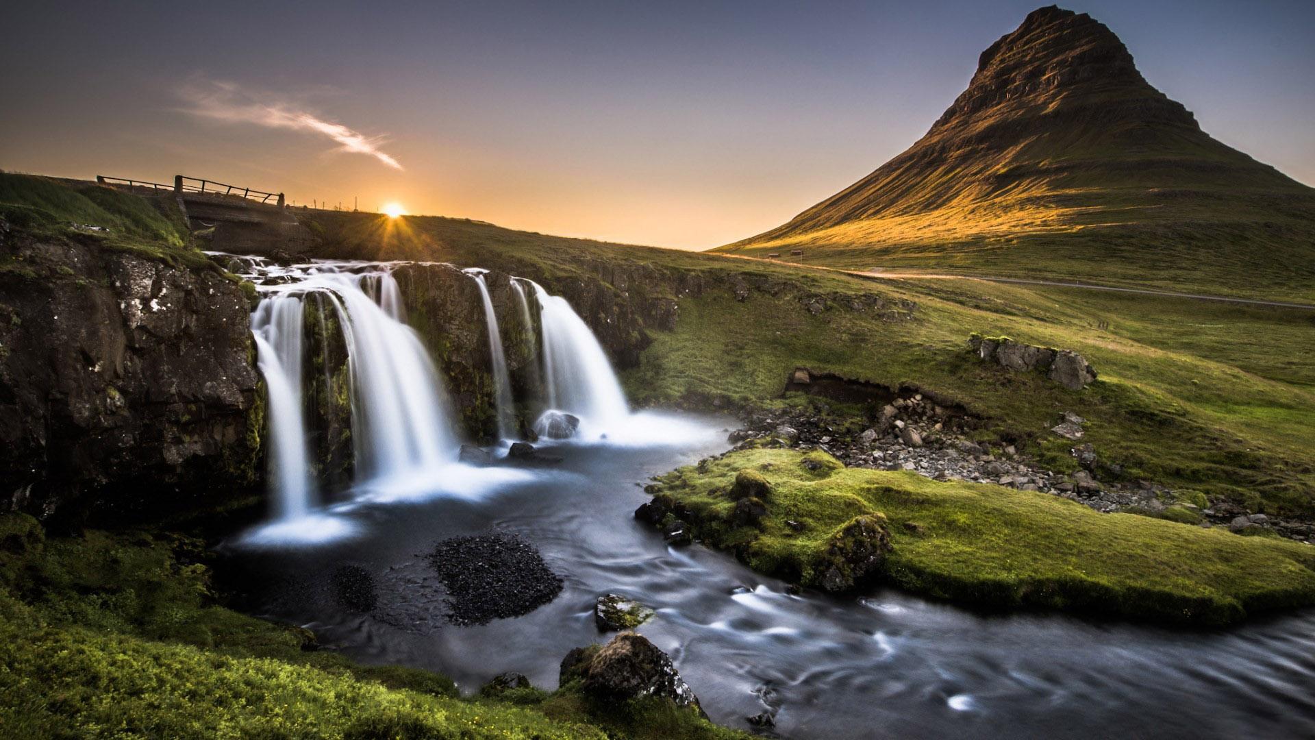 Povratne avio karte za Island, magično mjesto na sjeveru Evrope
