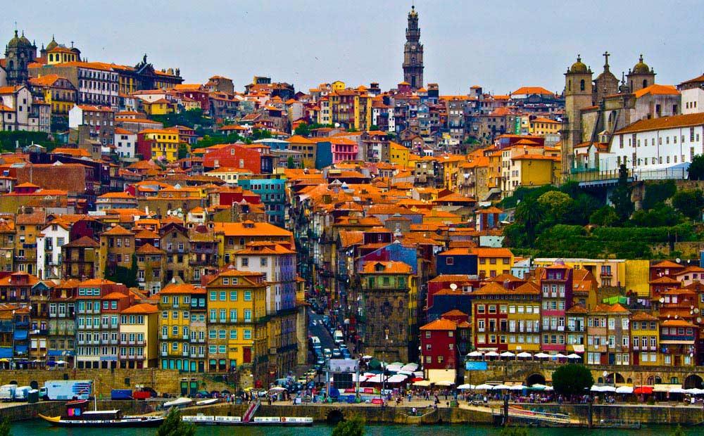 Porto-Altstadt-a29212638(2)