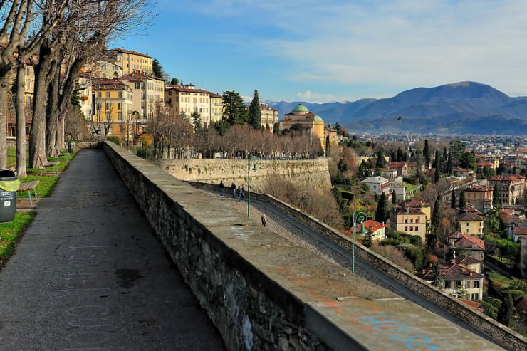 Top-Ancient-Towns-Bergamo-Photo-by-Mauro-Tandoi