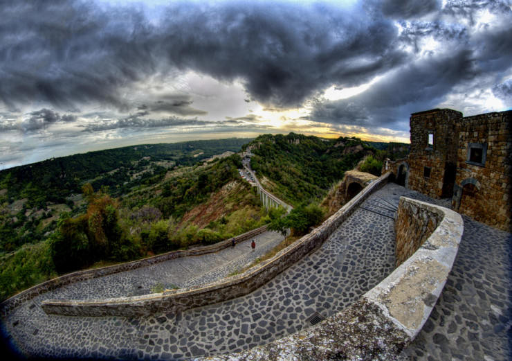 Top-Ancient-Towns-Civita-Photo-by-David-Guerrini