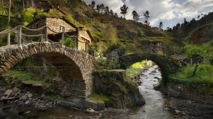 Top-Ancient-Towns-Piodao-Photo-by-Paulo-Dias