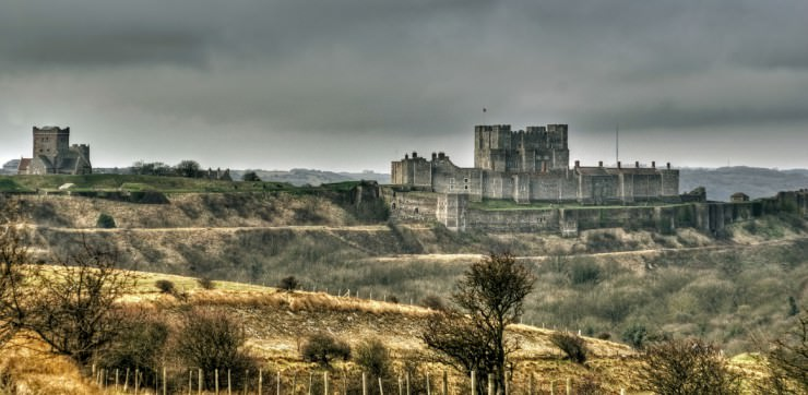 castles-Steve-Clancy-740x362