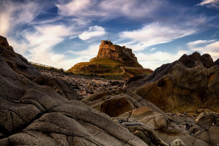 castles-Steve-Clancy2-740x493