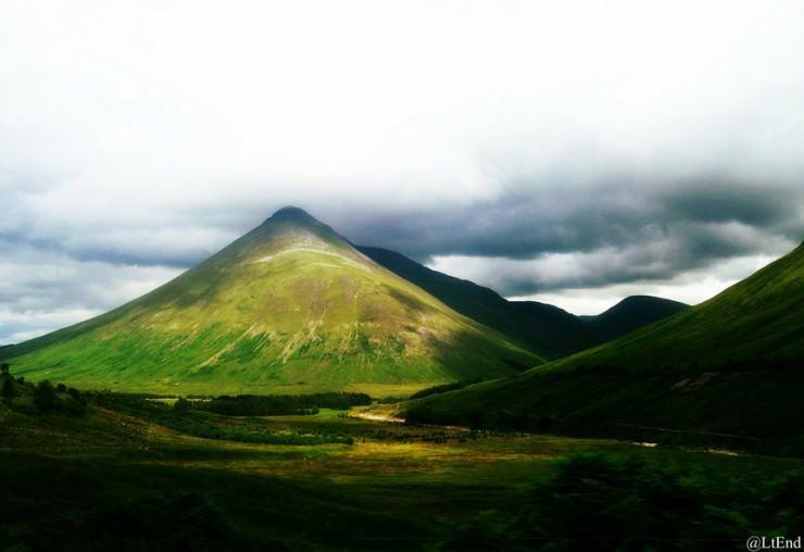 scotland-Andreas-Enderlin-740x508