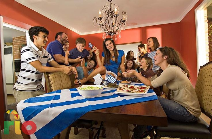 Zašto smatram da su Grci najbolji narod koji sam ikada upoznao i zašto ću se uvijek tamo vraćati