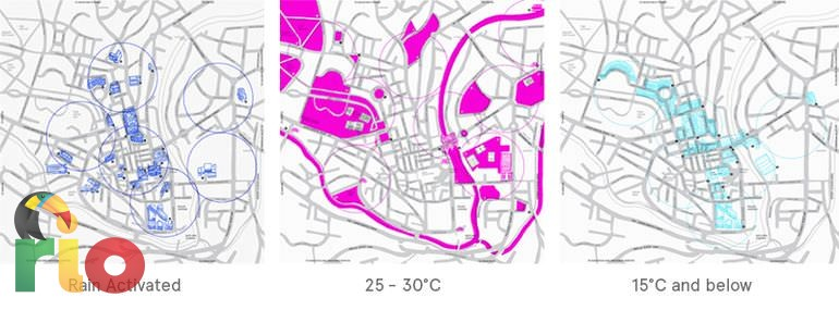thermo-map-3