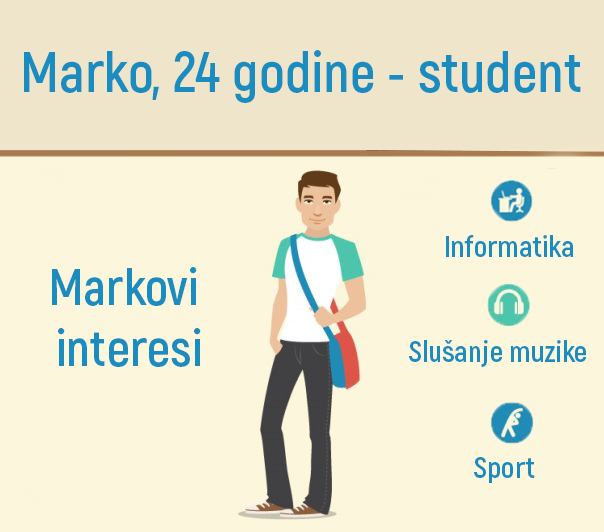 perth wa speed dating