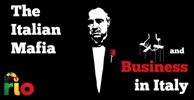 Italijanska mafija