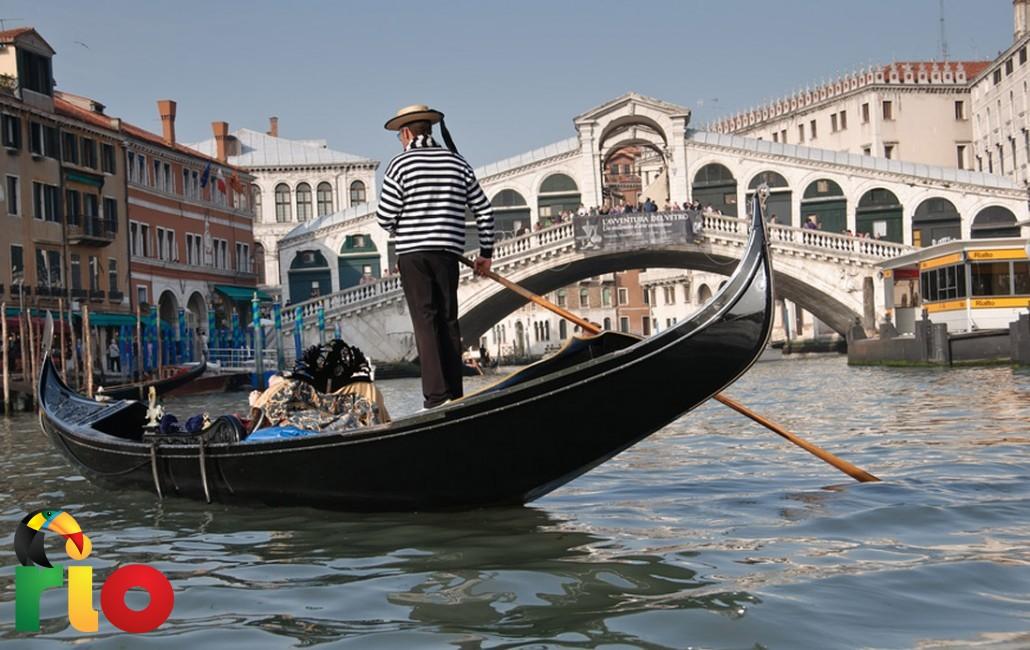 Italija i njene zanimljivosti