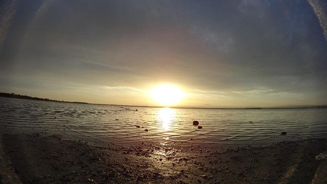 slano_jezero_02