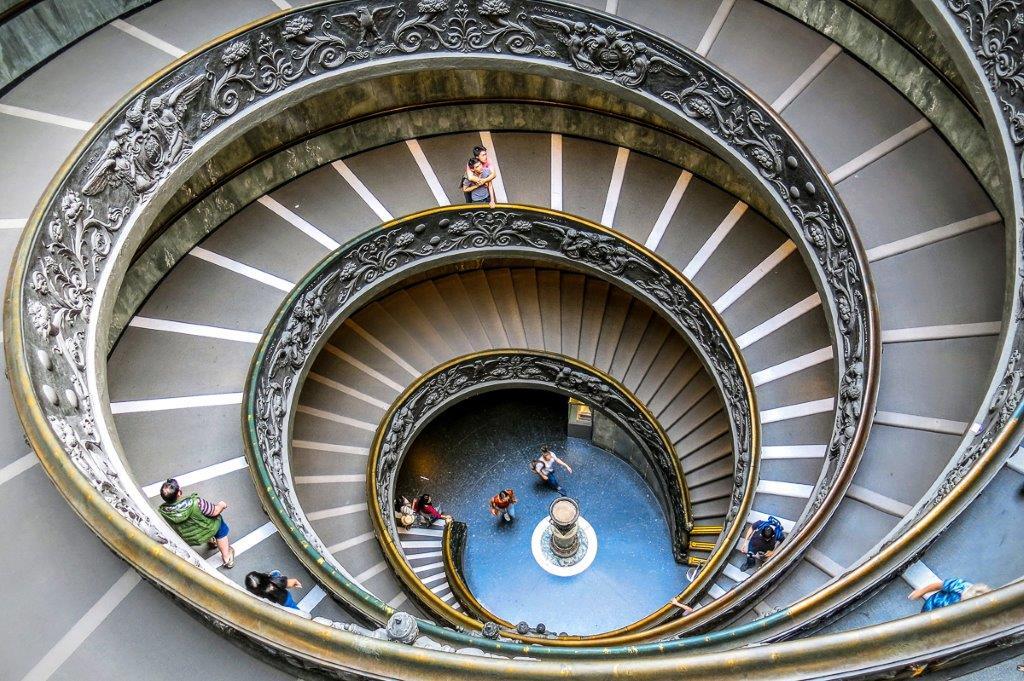 9-2-Musei vaticani