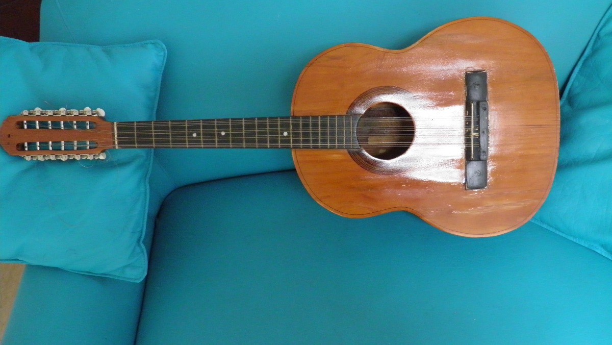 tiple instrument