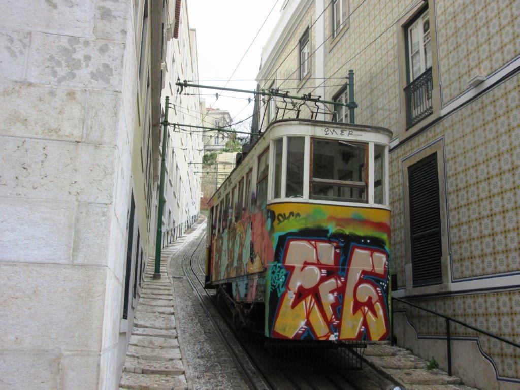 upoznavanje u Lagos Portugal