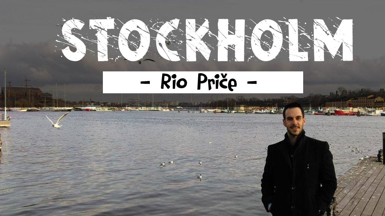 stockholm cover slika
